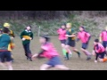 Where`s Wallys (Loughborough U13`s) v Bromyard RFC still