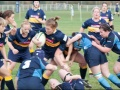 WRFC Ladies 1st 2010-11 still